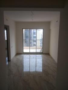 Gallery Cover Image of 700 Sq.ft 1 BHK Apartment for rent in Badlapur West for 5000