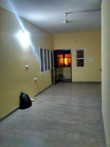 Gallery Cover Image of 3000 Sq.ft 2 BHK Independent Floor for rent in HSR Layout for 16000