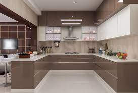 Gallery Cover Image of 5200 Sq.ft 4 BHK Independent Floor for buy in Balewadi for 35000000