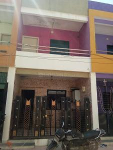Gallery Cover Image of 800 Sq.ft 2 BHK Independent House for buy in Jitodia for 2700000