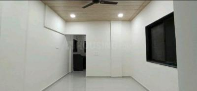 Gallery Cover Image of 450 Sq.ft 1 RK Apartment for rent in Pimple Gurav for 7500