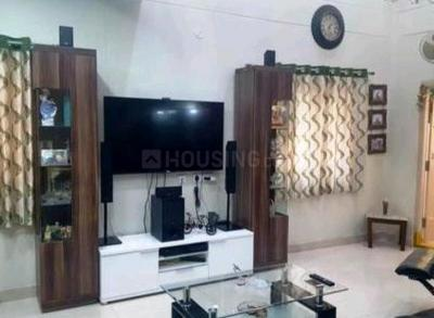 Gallery Cover Image of 2000 Sq.ft 6 BHK Villa for buy in Dilsukh Nagar for 26000000