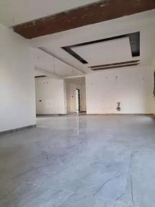 Gallery Cover Image of 2420 Sq.ft 3 BHK Independent Floor for buy in Mansoorabad for 15000000