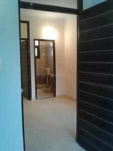 Gallery Cover Image of 650 Sq.ft 2 BHK Apartment for buy in Govindpuram for 1285000