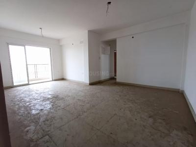 Gallery Cover Image of 1482 Sq.ft 3 BHK Apartment for buy in Sunland Residency, Rajarhat for 6298500