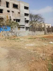 2000 Sq.ft Residential Plot for Sale in JP Nagar 9th Phase, Bangalore