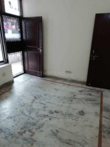 Gallery Cover Image of 1250 Sq.ft 2 BHK Independent Floor for rent in Green Field Colony for 11500