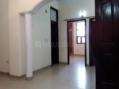 Gallery Cover Image of 1500 Sq.ft 2 BHK Apartment for rent in Divine Park View Apartment, Abhay Khand for 15000