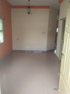 Gallery Cover Image of 1300 Sq.ft 3 BHK Independent Floor for rent in JP Nagar for 22000