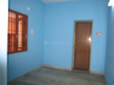 Gallery Cover Image of 950 Sq.ft 2 BHK Independent House for buy in Thoraipakkam for 9800000