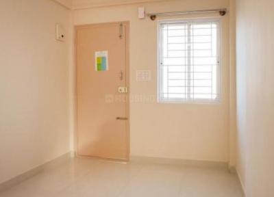 Living Room Image of PG 7575952 Sadduguntepalya in S.G. Palya