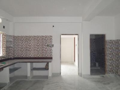 Gallery Cover Image of 810 Sq.ft 2 BHK Apartment for buy in Belghoria for 2430000