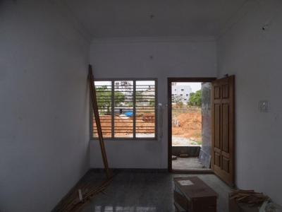 Gallery Cover Image of 1000 Sq.ft 2 BHK Apartment for rent in Subramanyapura for 15000