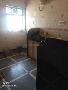 Kitchen Image of PG 4041036 Malad East in Malad East