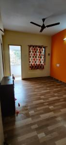 Gallery Cover Image of 1200 Sq.ft 2 BHK Apartment for rent in Medavakkam for 13000