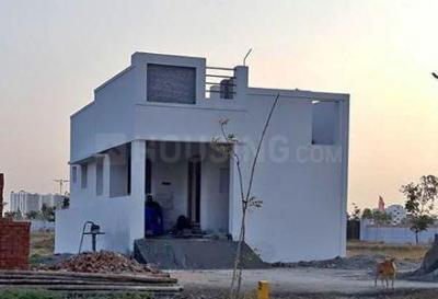 Gallery Cover Image of 646 Sq.ft 2 BHK Independent House for buy in Tambaram for 2500000