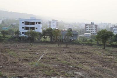 2000 Sq.ft Residential Plot for Sale in Narhe, Pune