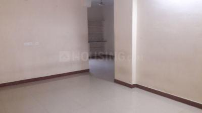 Gallery Cover Image of 1500 Sq.ft 3 BHK Apartment for rent in Hitech City for 32000