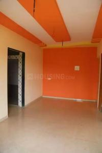 Gallery Cover Image of 435 Sq.ft 1 RK Apartment for buy in Virar East for 1700000
