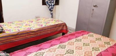 Bedroom Image of PG 4034900 Ahinsa Khand in Ahinsa Khand