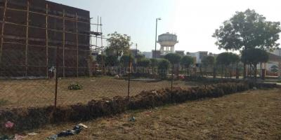 Gallery Cover Image of  Sq.ft Residential Plot for buy in Baghmugalia for 3330000