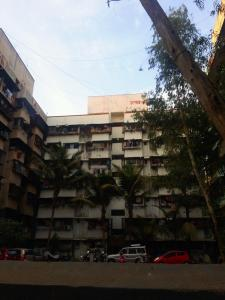 Gallery Cover Image of 247 Sq.ft 1 RK Apartment for buy in UtsavLtd, Andheri East for 4300000