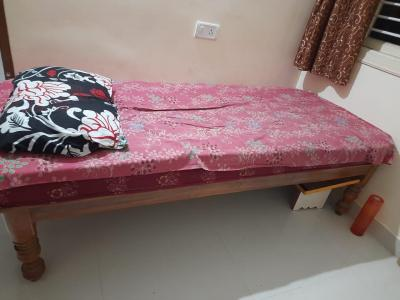 Bedroom Image of Jai Bhavan in Mahadevapura