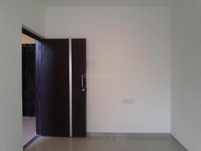 Gallery Cover Image of 628 Sq.ft 1 BHK Apartment for rent in Badlapur West for 4000
