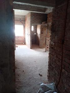 Gallery Cover Image of 760 Sq.ft 2 BHK Independent Floor for buy in Konnagar for 1786000