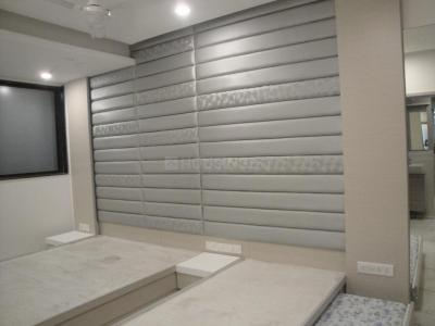 Gallery Cover Image of 780 Sq.ft 1 BHK Apartment for rent in Madhuban Apartments, Worli for 75000