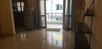 Gallery Cover Image of 1380 Sq.ft 3 BHK Apartment for buy in Bellandur for 6500000
