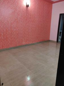 Gallery Cover Image of 2100 Sq.ft 2 BHK Apartment for rent in Sector 31 for 14000