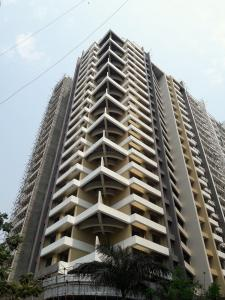 Gallery Cover Image of 1380 Sq.ft 3 BHK Apartment for buy in Mira Road East for 13000000