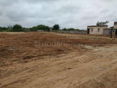 800 Sq.ft Residential Plot for Sale in Sevashrama, Bangalore