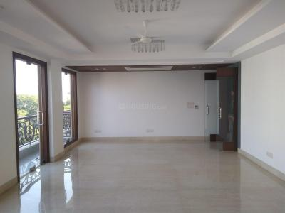 Gallery Cover Image of 4680 Sq.ft 4 BHK Independent Floor for buy in Vasant Vihar for 105000000