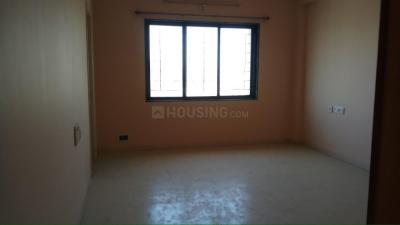 Gallery Cover Image of 1160 Sq.ft 2 BHK Apartment for rent in Jodhpur for 16000
