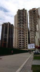 Gallery Cover Image of 1030 Sq.ft 2 BHK Apartment for buy in Khera Dhrampura for 3000000