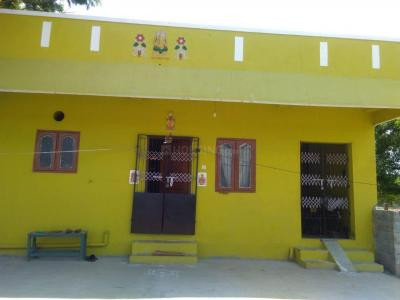 Gallery Cover Image of 400 Sq.ft 1 BHK Independent House for buy in Red Hills for 1570000