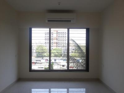 Gallery Cover Image of 700 Sq.ft 1 BHK Apartment for rent in Kurla East for 30000