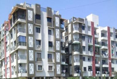 Gallery Cover Image of 1170 Sq.ft 2 BHK Apartment for rent in Gota for 12000