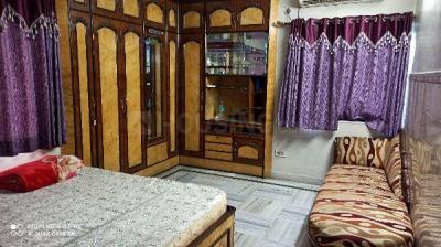Gallery Cover Image of 1650 Sq.ft 3 BHK Apartment for rent in Entally for 35000
