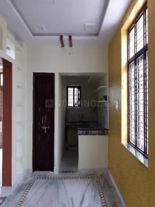 Gallery Cover Image of 2400 Sq.ft 4 BHK Independent House for buy in Peerzadiguda for 8600000