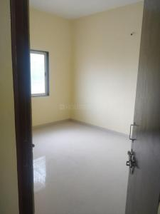 Gallery Cover Image of 800 Sq.ft 1 BHK Independent House for buy in Ahmednagar for 3500000
