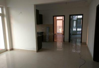 Gallery Cover Image of 960 Sq.ft 2 BHK Apartment for rent in Keshtopur for 12000