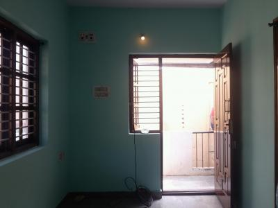 Gallery Cover Image of 700 Sq.ft 1 BHK Apartment for rent in Banashankari for 8000