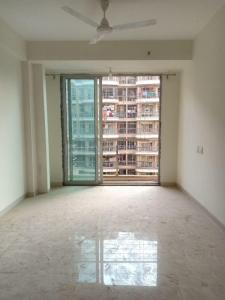 Gallery Cover Image of 1150 Sq.ft 2 BHK Apartment for rent in Gurukrupa Aramus Complex, Ulwe for 14000