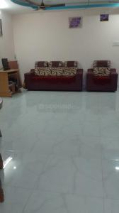 Gallery Cover Image of 934 Sq.ft 2 BHK Apartment for buy in Selaiyur for 3900001