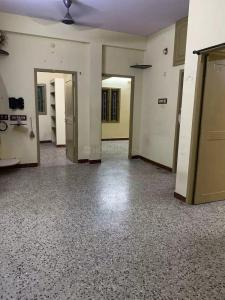 Gallery Cover Image of 645 Sq.ft 2 BHK Apartment for rent in  Balachandram, Pammal for 12000