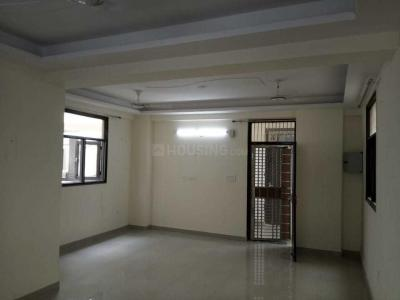 Gallery Cover Image of 1135 Sq.ft 2 BHK Apartment for rent in Raj Nagar Extension for 6000