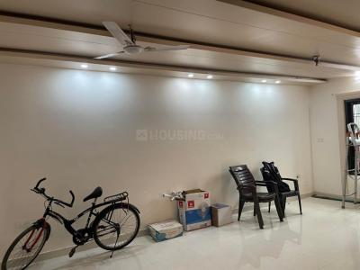 Gallery Cover Image of 1250 Sq.ft 2 BHK Independent House for rent in Gomti Nagar for 20000